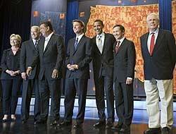 univisiondebate.jpg