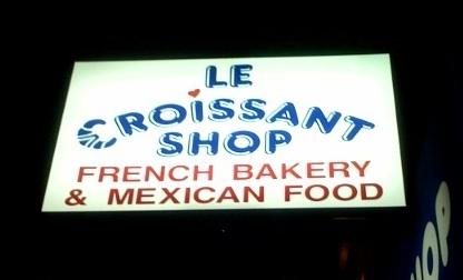 croissantjpg.jpg