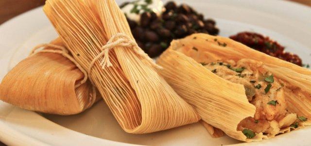 chicken-tamales1