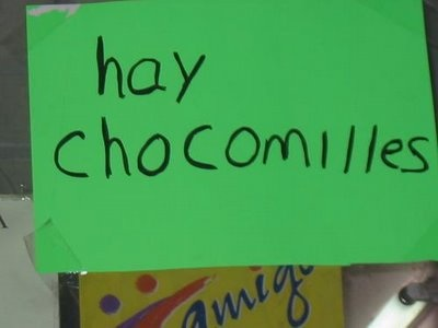 chocomilk.jpg