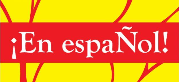 espanol