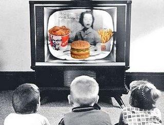 food_ads_tv.jpg