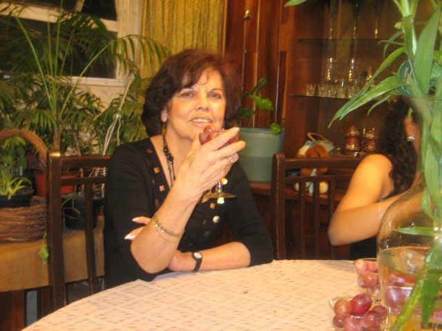 cuquis2007-2008.jpg