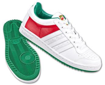 It s Cinco de Mayo Sneakers!  b4fd3008e3