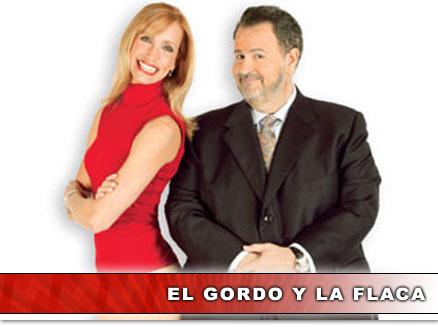 El.Gordo