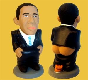 presidente-obama