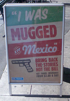 mugged_in_mexico