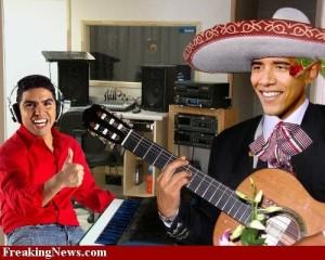 hispanic-barack-obama-31118