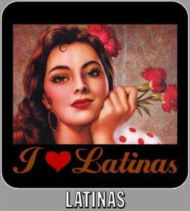 latinas-web1
