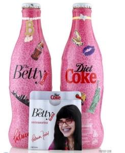 ugly_betty_diet_coke_bottle