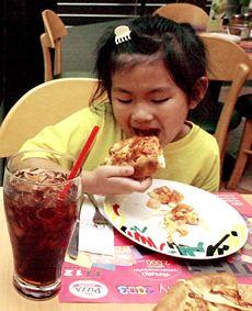 2004.10.01.obese_children