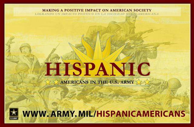 size0-army.mil-50162-2009-09-10-080938
