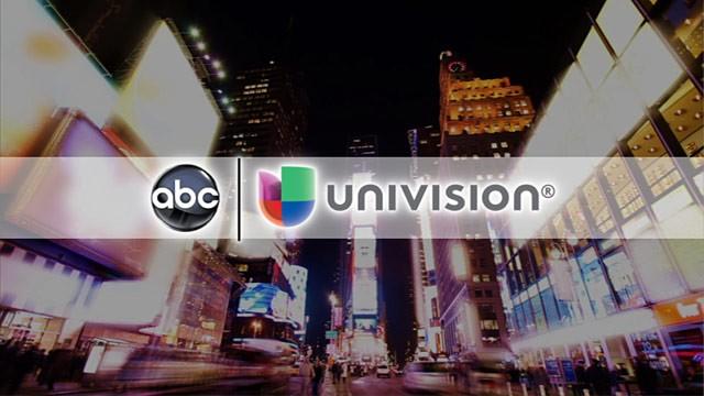 abc_univision
