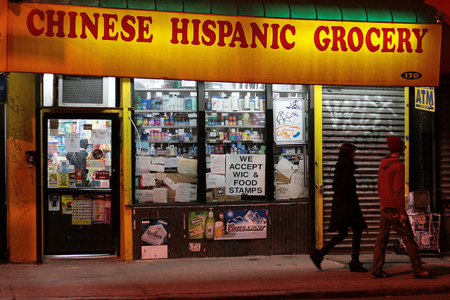 chinese_Hispanic