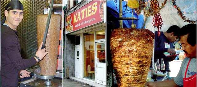 Kebab_Pastor