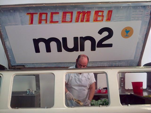 tacombi_mun2