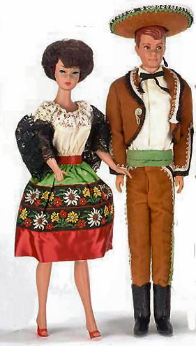 vintage-barbie-in-mexico
