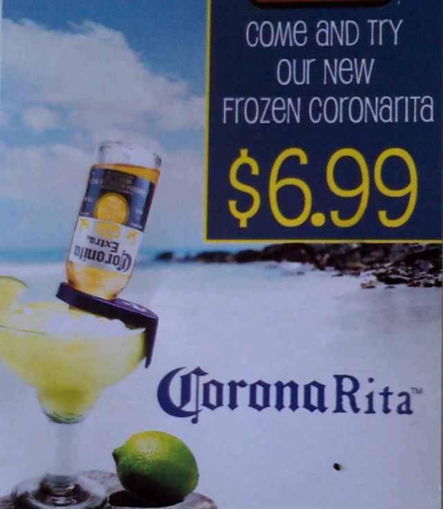 coronaRita2