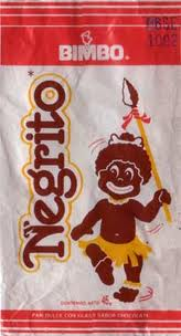 1983 vs  2012: Watch the Evolution of the Mexican 'Negrito'   Mi
