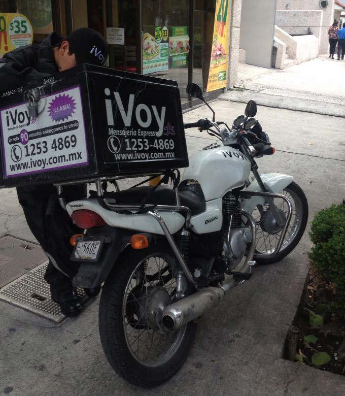 iVoy_Mexico2