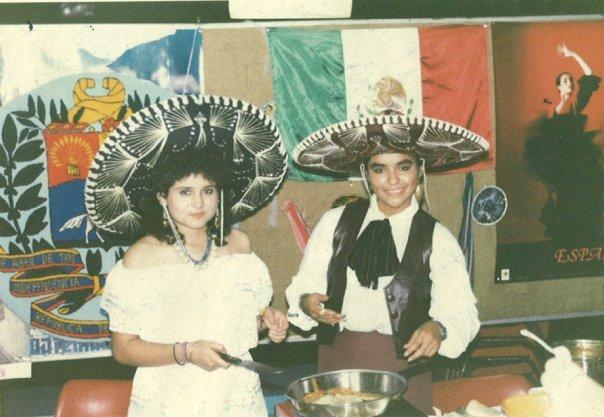 Me_Hat_Tacos_etc