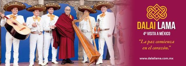 Dalai_Ajua