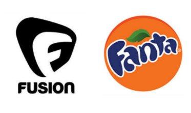 FusionFanta