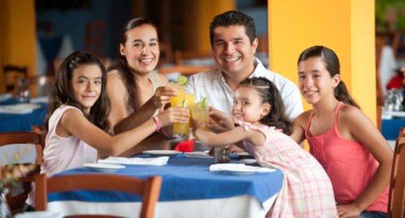 hispanicrestaurants