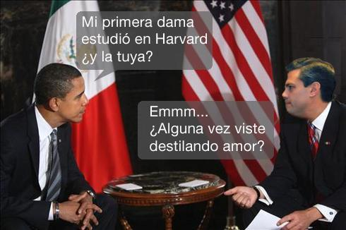 EPN_Obama_Mex