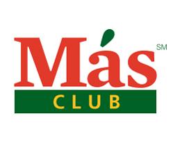 mas-club-logo