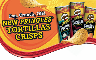 pringles-tortilla-chips