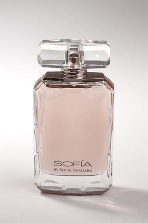 sofia-fragrance