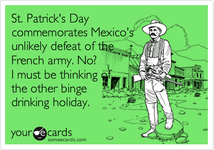 st_patricks_mexico_2