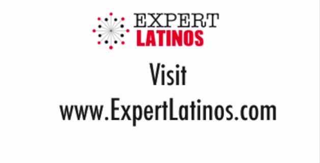 ExpertLatinos