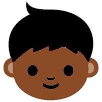 Blackemojis