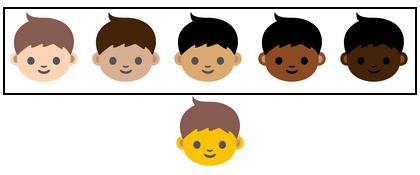 emoji-faceslau