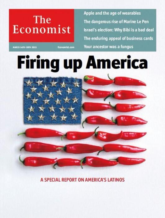 Economist-532x700