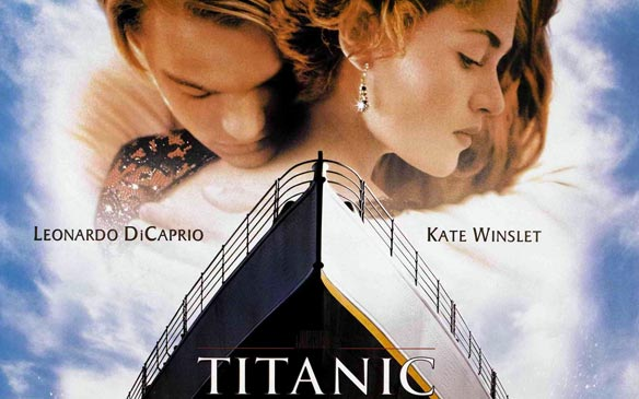 Titanic-3D-Movie