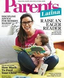 ParentsLatina