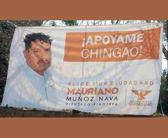mauriano-munoz-nava