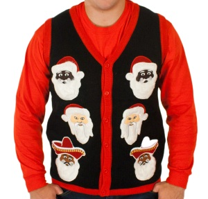 MLMCSVBL_Lighted_Multi_Cultured_Santa_Vest_Mens_Black_Support1__17105.1411346860.1280.1280