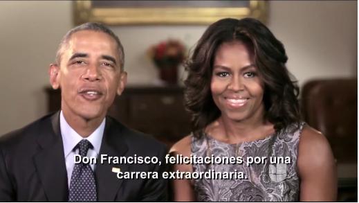ObamaDonFrancicso