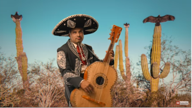 Bud light to air first spanish language super bowl ad mi blog es screen shot 2016 02 07 at 15738 pm mozeypictures Images