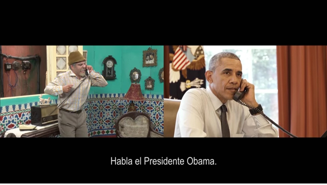 ObamaPanfilo