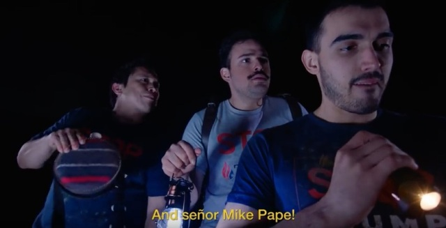 mike-pape