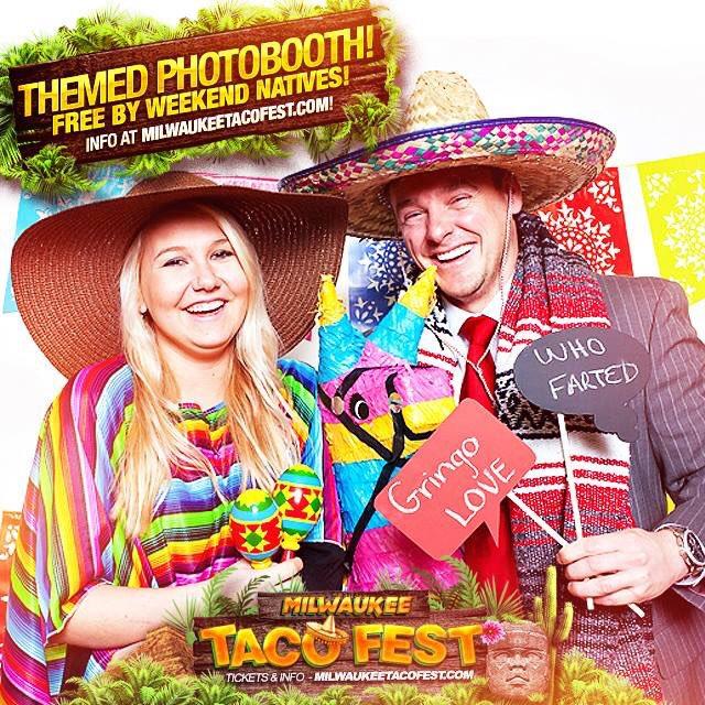 tacofest1