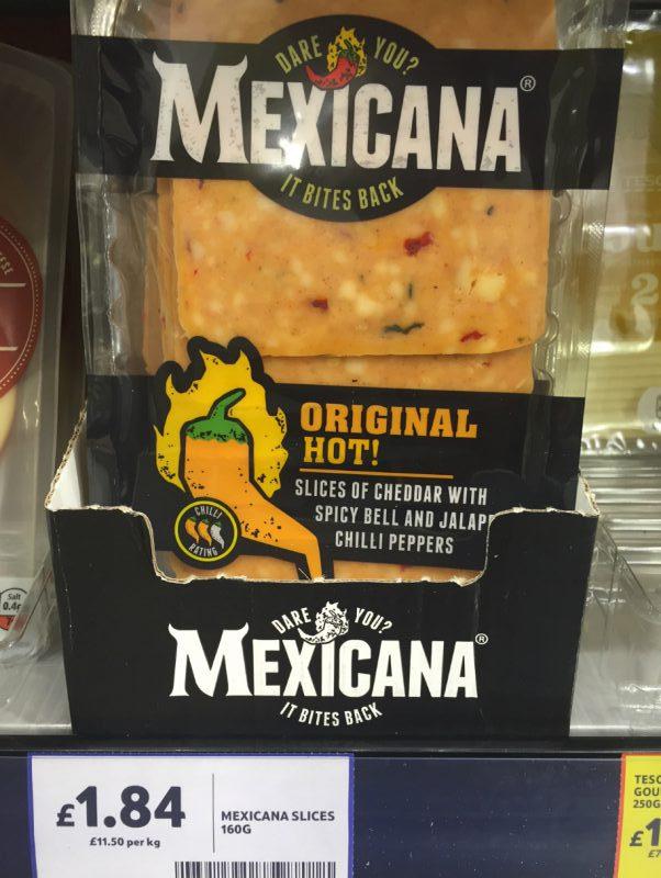MexicanaSlices