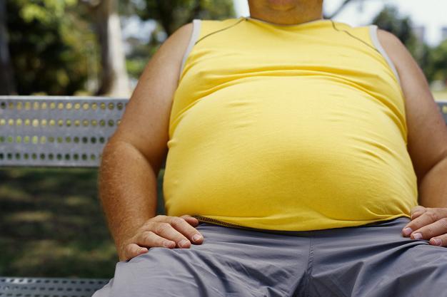 mexico-sobrepeso