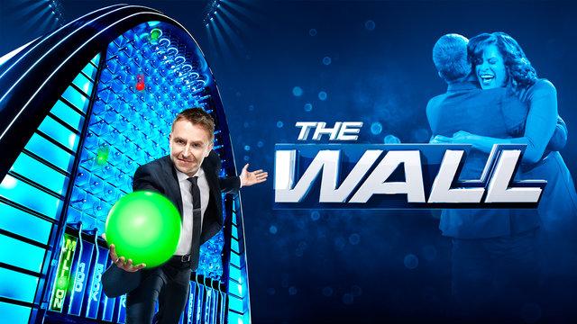 wallnbc