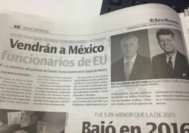 mexicokennedyfeb16